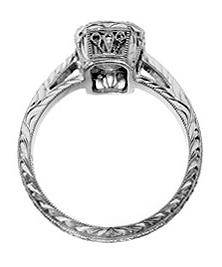 engraved-ring