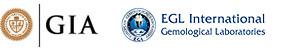 GIA & EGL Certified Diamonds