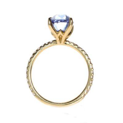 blue-sapphire-ring-r-1110b
