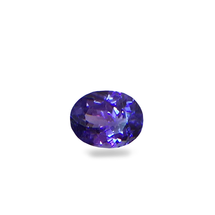 information contact very a that more please item about for violet splendid carat shape our oval tanzanite gemstones au sku gemstone lively customer s this