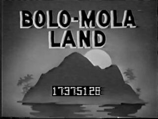 Bolo-Mola Land