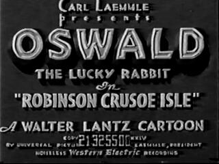 Robinson Crusoe Isle