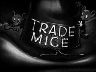 Trade Mice