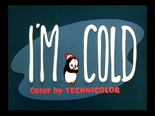 imcold Willy