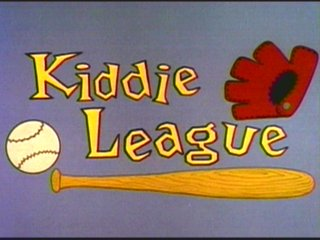 Kiddie League