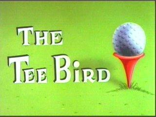 The Tee Bird