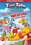 tiny toon vacation