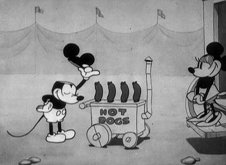 Oswald the Lucky Rabbit  Disney Wiki  FANDOM powered by