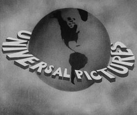 Screenshots from the 1930 Walter Lantz cartoon Africa