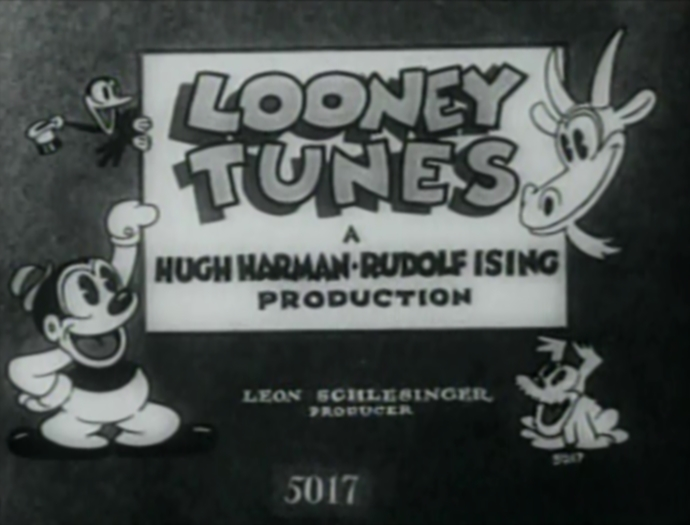 Yodeling Yokels 1931 The Internet Animation Database