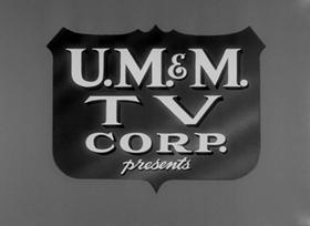 Screenshots from the 1934 Fleischer Studio cartoon Betty Boop
