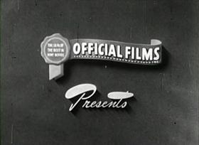 Screenshots from the 1935 Van Beuren cartoon Japanese Lanterns