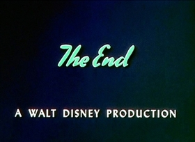 Screenshots from the 1936 Disney cartoon Moving Day