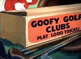 Screenshots from the 1938 Disney cartoon Donald