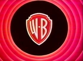Screenshots from the 1943 Warner Bros. cartoon Coal Black and De Sebben Dwarfs