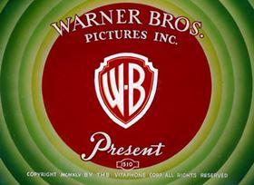 Screenshots from the 1945 Warner Brothers cartoon The Bashful Buzzard