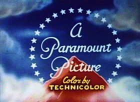 Screenshots from the 1950 Paramount / Famous Studios cartoon Ups and Downs Derby