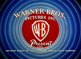 Screenshots from the 1950 Warner Brothers cartoon All A-Bir-r-r-d