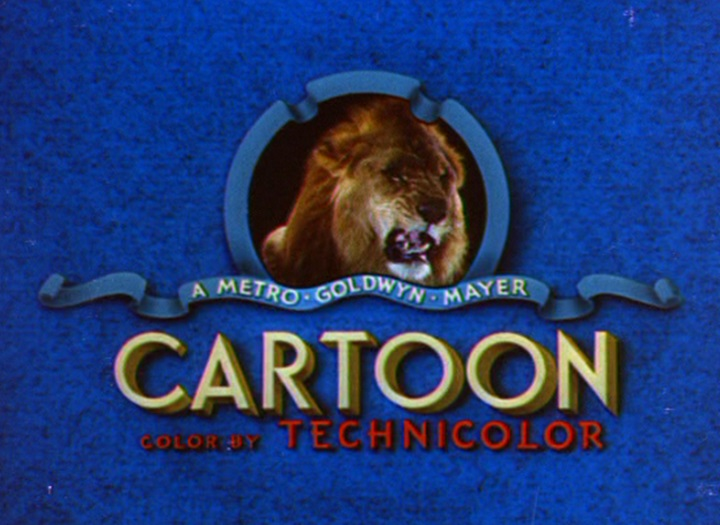 Designs on jerry tom and jerry