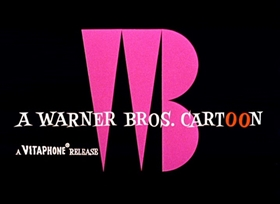Screenshots from the 1965 Warner Bros. cartoon Chaser on the Rocks
