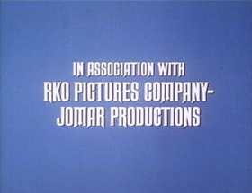 Screenshots from the 1968 Hanna-Barbera cartoon Gadzooka