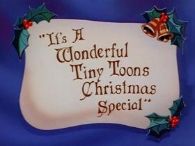 Screenshots from the 1992 Amblin Entertainment cartoon It