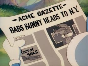Screenshots from the 1992 Amblin Entertainment cartoon Thirteensomething