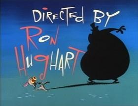 Screenshots from the 1994 Games Animation cartoon Jimminy Lummox