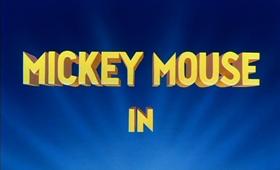 Screenshots from the 1995 Disney cartoon Runaway Brain