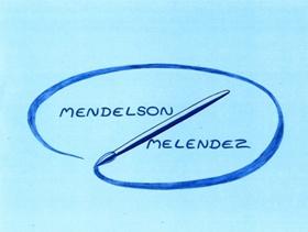 Screenshots from the 2002 Bill Melendez Productions cartoon Charlie Brown