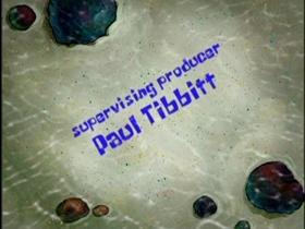 Screenshots from the 2007 United Plankton Pictures cartoon Atlantis SquarePantis