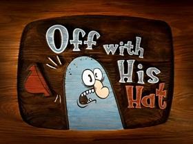 Marvelous Misadventures Of Flapjack The Internet Animation Database