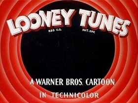 Looney Tunes The Internet Animation Database