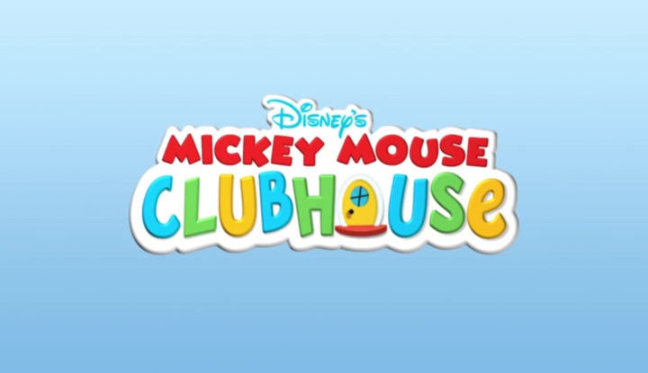 Mickey Mouse Clubhouse The Internet Animation Database