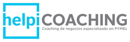 Helpi coaching tag line 1 small