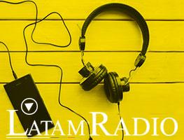 Visit Latam Radio
