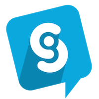 BigCommerce Live Chat Apps by Social-intents
