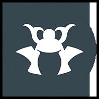 BigCommerce Catalog & Order Management Apps by Zenventory.com