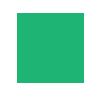 BigCommerce Catalog & Order Management Apps by Skuiq.com