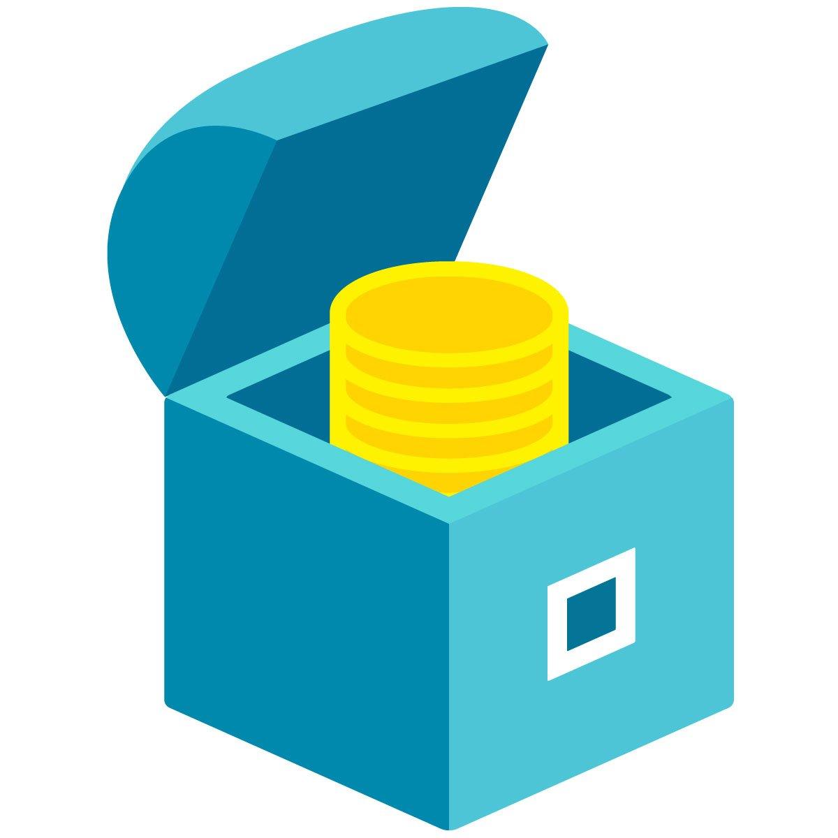 BigCommerce Rewards & Loyalty Program Apps by