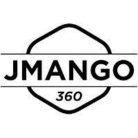 BigCommerce Mobile Apps by Jmango360