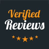 BigCommerce Reviews Apps by Net-reviews