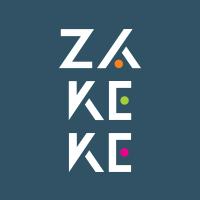 BigCommerce Merchandising Apps by Zakeke