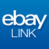 BigCommerce Sales Channels Apps by Ebay.com