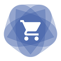 BigCommerce Payments & Security Apps by Sale-shop