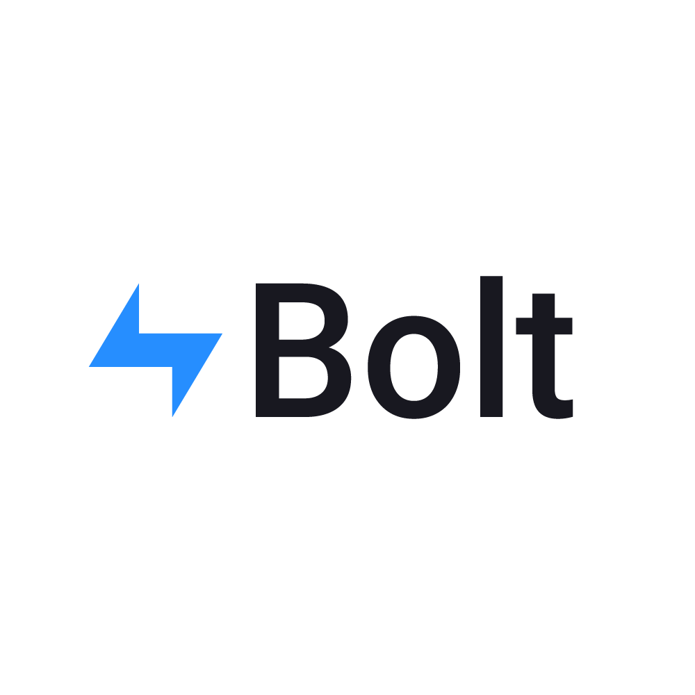 BigCommerce Payments & Security Apps by Bolt