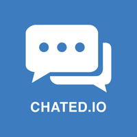 BigCommerce Abandoned Cart Apps by Chated.io