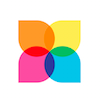 BigCommerce Merchandising Apps by Pixlee