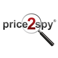 BigCommerce Analytics & Reporting Apps by Price2spy.com