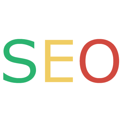 BigCommerce SEO Apps by Favseo